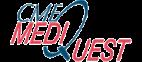 Mediquest-CME